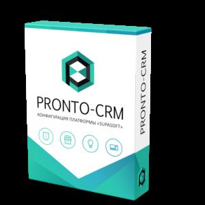 box_pronto-crm